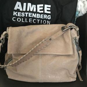 Aimee kestenberg collection